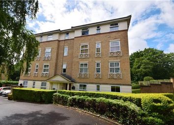Thumbnail 1 bed flat to rent in Lake View, Alcove Road, Fishponds, Bristol