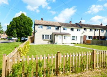 Thumbnail 3 bed property to rent in Edenway, Chelmsford