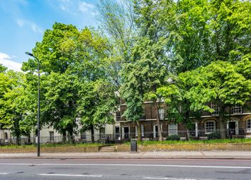 Thumbnail Studio for sale in Brixton Road, Oval