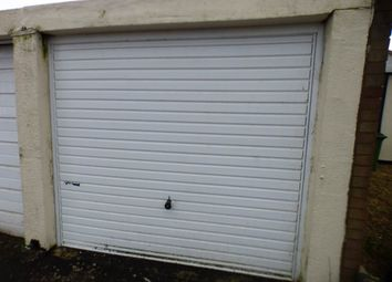 Parking/garage to rent in Westfield Road, Frome, Somerset BA11