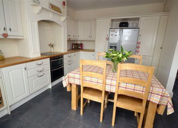 Thumbnail 3 bed property for sale in Craven Road, Cleethorpes
