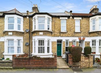 2 bed maisonette for sale in Murchison Road, Leyton, London E10