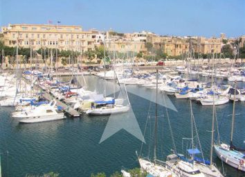 Thumbnail 2 bed apartment for sale in Pieta, Piet, Malta