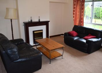 Thumbnail 4 bed flat to rent in Kincorth Crescent, Kincorth