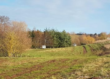 Thumbnail Land for sale in Land At Lower Foxhall, Weston Under Penyard, Ross-On-Wye