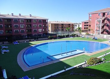 Thumbnail 1 bed apartment for sale in Palm Mar, Arona, Tenerife, 38632
