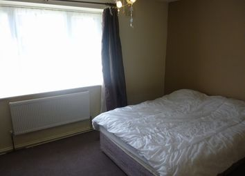 Thumbnail 2 bed flat for sale in Whetley Lane, Bradford