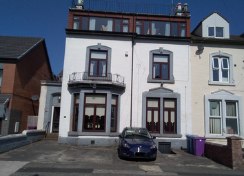Thumbnail 6 bed semi-detached house for sale in Huntley Road, Liverpool