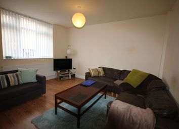 Thumbnail 1 bed flat to rent in Pershore Road, Selly Park