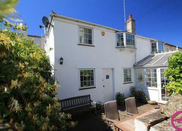 Thumbnail 3 bedroom semi-detached house to rent in Wellington Square, Cheltenham