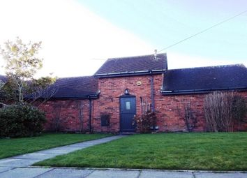 Thumbnail 2 bed property to rent in Lichfield Road, Burntwood