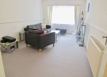 Thumbnail 1 bed flat to rent in Sunningfields Road, Hendon
