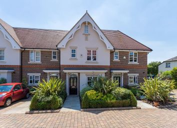 4 bed terraced house for sale in Payton Gardens, Cookham, Maidenhead SL6