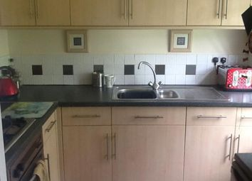 Thumbnail 1 bed flat to rent in Leeds Road, Dewsbury, West Yorkshire