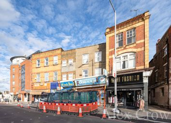 2 bed property for sale in High Road, London N15