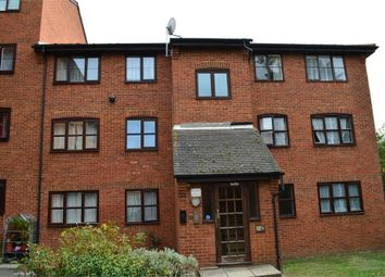 Argent Street, Grays, Essex RM17. 2 bed flat