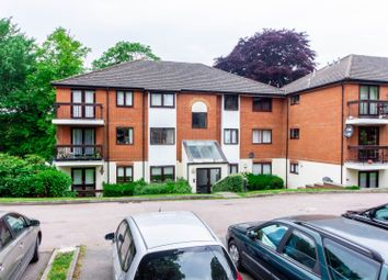 Thumbnail 1 bedroom flat for sale in Wavel Place, Sydenham