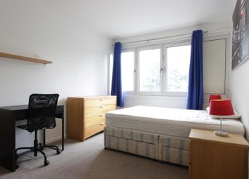 Thumbnail 5 bedroom shared accommodation to rent in Longshore, London