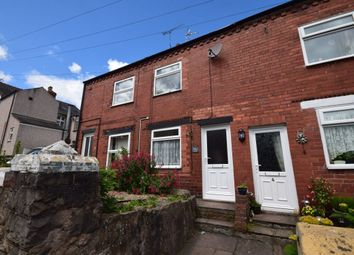 Thumbnail 2 bedroom property to rent in Hope Street, Caergwrle, Wrexham