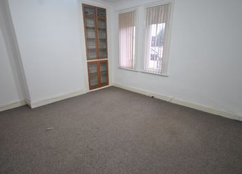 Thumbnail 1 bedroom flat to rent in Monton Road Monton, Manchester