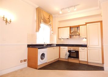 2 bed flat for sale in Imperial Apartments, South Western House, Southampton SO14