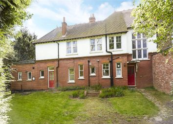 Thumbnail 5 bedroom semi-detached house for sale in Chapel Road, Tadworth, Surrey