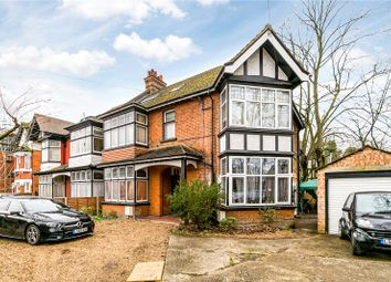 Conyers Road, London SW16. 2 bed property for sale