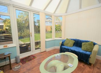 4 bed semi-detached house for sale in Highland Way, Lowestoft NR33