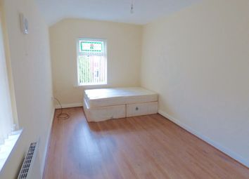 Thumbnail Studio to rent in Room 3, Royal Ave