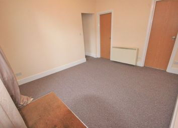 Thumbnail 1 bedroom flat to rent in The Chewar, Buckingham