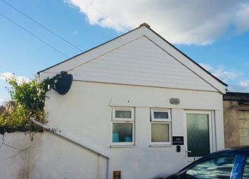 Thumbnail 1 bed flat for sale in The Studio, Mount Pleasant Road, Torquay, Devon