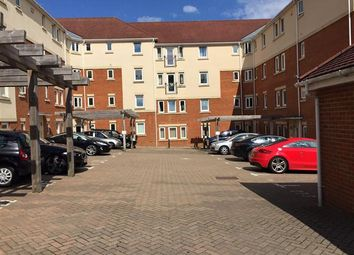 Thumbnail 2 bed flat to rent in Addison Road, Tunbridge Wells