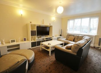 Thumbnail 3 bed detached bungalow for sale in Lund Lane, Barnsley, South Yorkshire