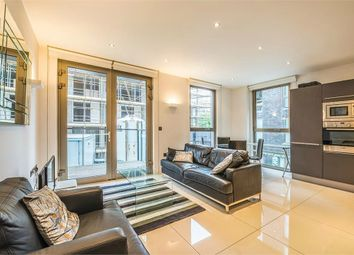 Thumbnail 2 bedroom flat for sale in Grange Gardens, 2 Haven Way
