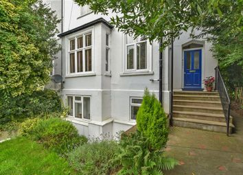 Thumbnail 1 bedroom flat for sale in Holmesdale Road, Reigate, Surrey