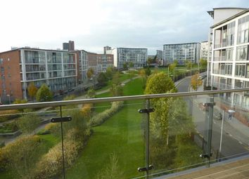Thumbnail 2 bed property to rent in Central Plaza, Birmingham, West Midlands