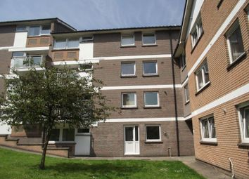 Thumbnail 1 bed flat to rent in The Grove, Dorchester