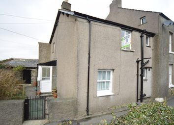 Thumbnail 2 bed cottage for sale in Beckside, Kirkby-In-Furness, Cumbria