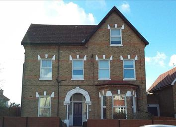 Thumbnail Room to rent in Langley Road, Beckenham