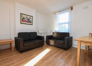 1 bed flat to rent in Old Oak Lane, London NW10