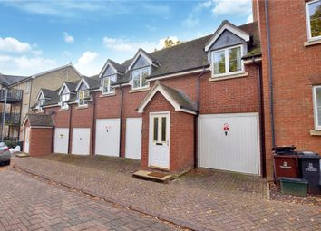 2 bed flat for sale in Bradford Drive, Colchester, Essex CO4