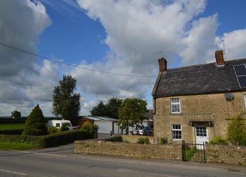 Thumbnail 3 bed cottage for sale in Sandridge Common, Melksham, Wiltshire