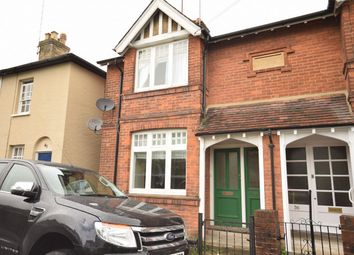 Thumbnail 1 bed flat for sale in Chipstead Lane, Riverhead, Sevenoaks, Kent