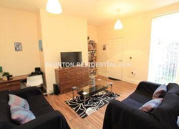 Thumbnail 2 bed flat to rent in Trewhitt Road, Heaton