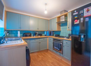 2 bed terraced house for sale in Kimberley Terrace, Tredegar NP22