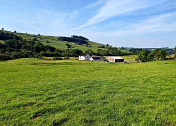 Thumbnail Farm for sale in Irongray, Dumfries