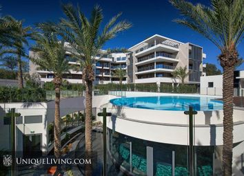 Thumbnail 4 bed apartment for sale in Juan Les Pins, Antibes, French Riviera