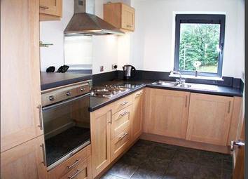 Thumbnail 2 bed flat to rent in Quayside, Gateshead, Gateshead