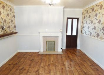 Thumbnail 3 bedroom semi-detached house to rent in Norwich Avenue, Southend-On-Sea