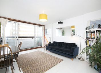 Thumbnail 2 bed flat for sale in Daling Way, Bow